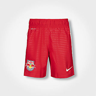 Home Shorts 15/17 (RBS15052): FC Red Bull Salzburg home-shorts-15-17 (image/jpeg)