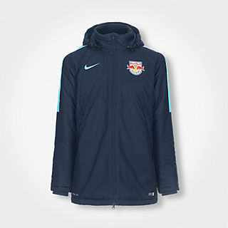 Training Stadionjacke (RBS15059): FC Red Bull Salzburg training-stadionjacke (image/jpeg)