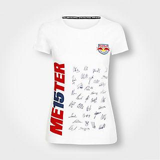 Meister T-Shirt (RBS15061): FC Red Bull Salzburg meister-t-shirt (image/jpeg)