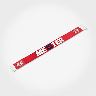 Meister Scarf (RBS15063): FC Red Bull Salzburg meister-scarf (image/jpeg)