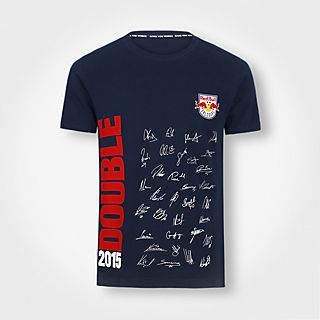 Double T-Shirt (RBS15065): FC Red Bull Salzburg double-t-shirt (image/jpeg)