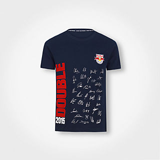 Double T-Shirt (RBS15067): FC Red Bull Salzburg double-t-shirt (image/jpeg)