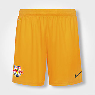 Away Shorts 15/17 (RBS15075): FC Red Bull Salzburg away-shorts-15-17 (image/jpeg)