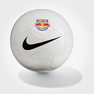 RBS Ball (RBS16003): FC Red Bull Salzburg rbs-ball (image/jpeg)