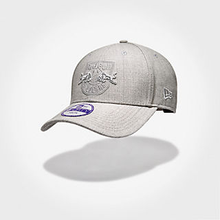 New Era 9FORTY Tonal Cap (RBS16009): FC Red Bull Salzburg new-era-9forty-tonal-cap (image/jpeg)