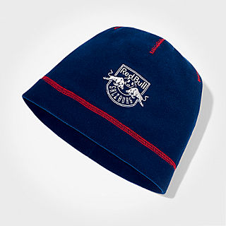 RBS Fleece Beanie (RBS16011): FC Red Bull Salzburg rbs-fleece-beanie (image/jpeg)