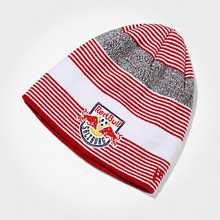 New Era Lined Beanie (RBS16013): FC Red Bull Salzburg new-era-lined-beanie (image/jpeg)