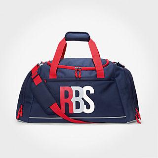 RBS Teambag (RBS16015): FC Red Bull Salzburg rbs-teambag (image/jpeg)