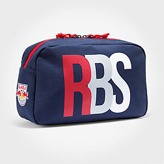 RBS Team Washbag (RBS16018): FC Red Bull Salzburg rbs-team-washbag (image/jpeg)