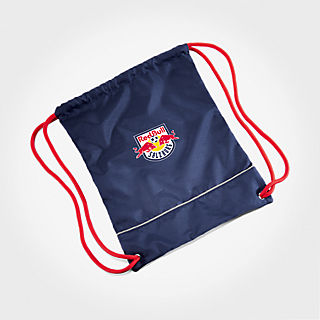 RBS Team Drawstring Bag (RBS16020): FC Red Bull Salzburg rbs-team-drawstring-bag (image/jpeg)