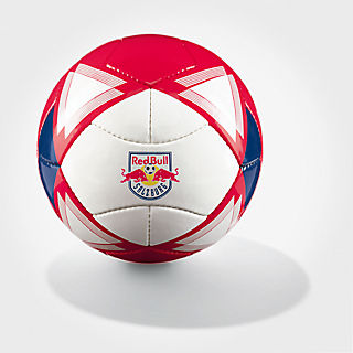 RBS Teamball (RBS16021): FC Red Bull Salzburg rbs-teamball (image/jpeg)