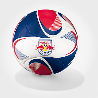 RBS Mini Teamball (RBS16022): FC Red Bull Salzburg rbs-mini-teamball (image/jpeg)