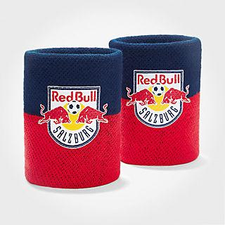 RBS 2Tone Schweißbänder (RBS16023): FC Red Bull Salzburg rbs-2tone-schweissbaender (image/jpeg)