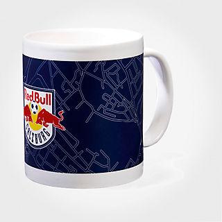Plan Mug (RBS16025): FC Red Bull Salzburg plan-mug (image/jpeg)