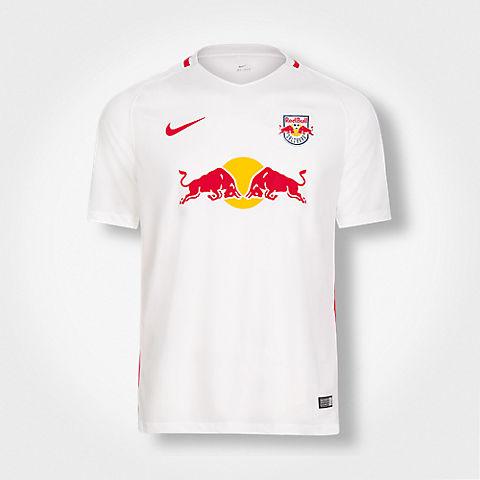 Heimtrikot 16/17 (RBS16032): FC Red Bull Salzburg heimtrikot-16-17 (image/jpeg)