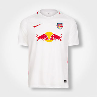 Home Jersey 16/17 (RBS16032): FC Red Bull Salzburg home-jersey-16-17 (image/jpeg)