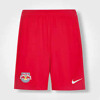 RBS Home Shorts 17/18 (RBS16033): FC Red Bull Salzburg rbs-home-shorts-17-18 (image/jpeg)