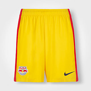 RBS Away Shorts 17/18 (RBS16036): FC Red Bull Salzburg rbs-away-shorts-17-18 (image/jpeg)