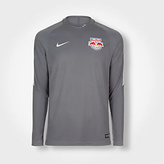 Training Longsleeve (RBS16041): FC Red Bull Salzburg training-longsleeve (image/jpeg)