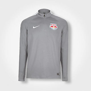 Training Top Longsleeve (RBS16042): FC Red Bull Salzburg training-top-longsleeve (image/jpeg)