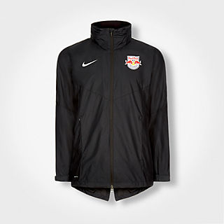 Training Rain Jacket (RBS16045): FC Red Bull Salzburg training-rain-jacket (image/jpeg)