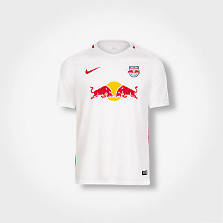 Heimtrikot 16/17 (RBS16046): FC Red Bull Salzburg heimtrikot-16-17 (image/jpeg)
