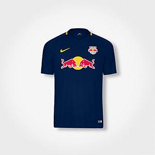 Auswärtstrikot 16/17 (RBS16047): FC Red Bull Salzburg auswaertstrikot-16-17 (image/jpeg)