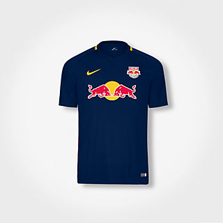 Away Jersey 16/17 (RBS16047): FC Red Bull Salzburg away-jersey-16-17 (image/jpeg)