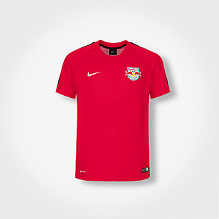 Training T-Shirt (RBS16050): FC Red Bull Salzburg training-t-shirt (image/jpeg)