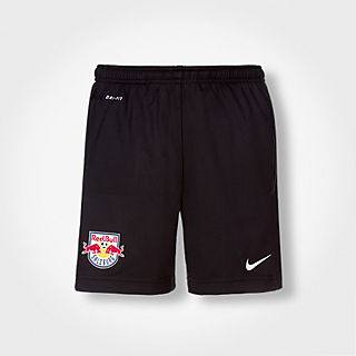 Training Shorts (RBS16052): FC Red Bull Salzburg training-shorts (image/jpeg)