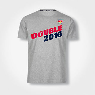 Double T-Shirt (RBS16065): FC Red Bull Salzburg double-t-shirt (image/jpeg)