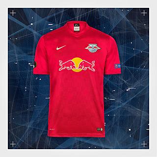 Europa League Trikot (RBS16084): FC Red Bull Salzburg europa-league-trikot (image/jpeg)