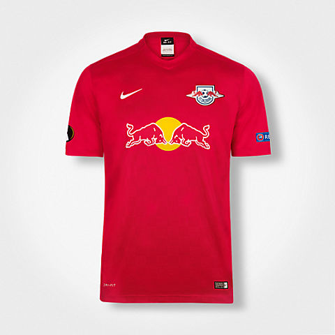 Europa League Trikot (RBS16084): FC Red Bull Salzburg europa-league-trikot (image/jpeg)
