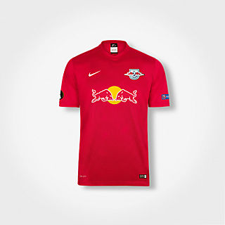 Europa League Jersey (RBS16085): FC Red Bull Salzburg europa-league-jersey (image/jpeg)