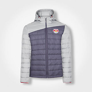 RBS Incline Winter Jacket (RBS17001): FC Red Bull Salzburg rbs-incline-winter-jacket (image/jpeg)