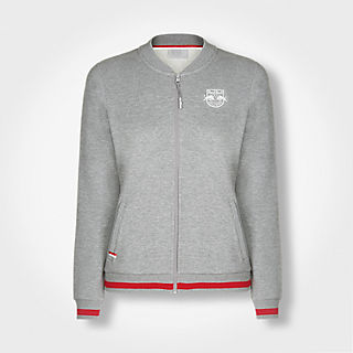 RBS Aglet Sweat Jacket (RBS17005): FC Red Bull Salzburg rbs-aglet-sweat-jacket (image/jpeg)