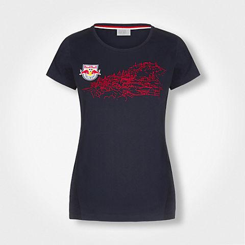 RBS Fortress T-Shirt (RBS17006): FC Red Bull Salzburg rbs-fortress-t-shirt (image/jpeg)