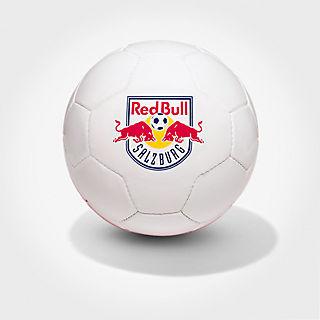 RBS Net Ball Size 5 (RBS17012): FC Red Bull Salzburg rbs-net-ball-size-5 (image/jpeg)