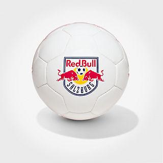 RBS Net Ball size 4  (RBS17013): FC Red Bull Salzburg rbs-net-ball-size-4 (image/jpeg)