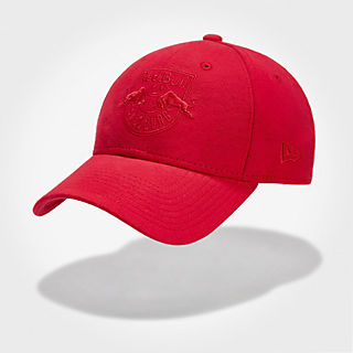 RBS New Era 9Forty Velcro Cap (RBS17016): FC Red Bull Salzburg rbs-new-era-9forty-velcro-cap (image/jpeg)