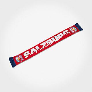 RBS Cityscape Scarf (RBS17021): FC Red Bull Salzburg rbs-cityscape-scarf (image/jpeg)