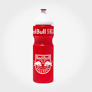 RBS Drink Bottle (RBS17023): FC Red Bull Salzburg rbs-drink-bottle (image/jpeg)
