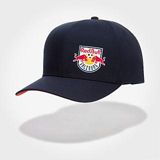 RBS Offset Cap (RBS17025): FC Red Bull Salzburg rbs-offset-cap (image/jpeg)