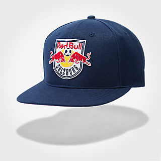 RBS Median Flatcap (RBS17027): FC Red Bull Salzburg rbs-median-flatcap (image/jpeg)
