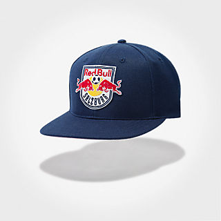 RBS Median Flatcap (RBS17028): FC Red Bull Salzburg rbs-median-flatcap (image/jpeg)