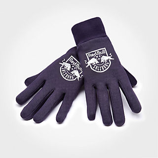 RBS Gloves (RBS17036): FC Red Bull Salzburg rbs-gloves (image/jpeg)