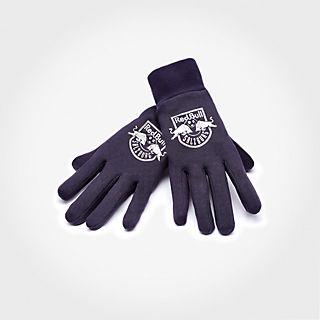 RBS Handschuhe (RBS17038): FC Red Bull Salzburg rbs-handschuhe (image/jpeg)