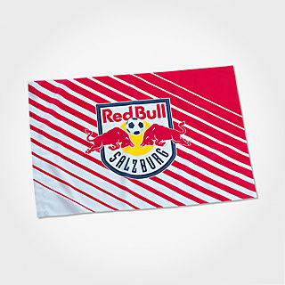 RBS Stripe Fahne Small (RBS17039): FC Red Bull Salzburg rbs-stripe-fahne-small (image/jpeg)