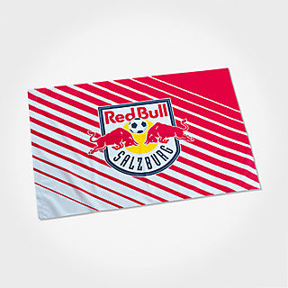 RBS Stripe Fahne Medium (RBS17040): FC Red Bull Salzburg rbs-stripe-fahne-medium (image/jpeg)