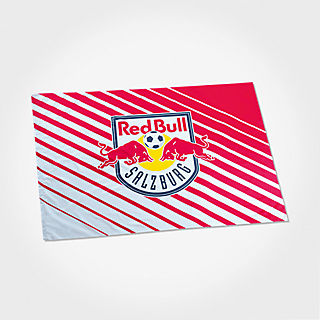 RBS Stripe Flag Large (RBS17041): FC Red Bull Salzburg rbs-stripe-flag-large (image/jpeg)